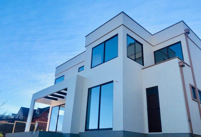 Casa Nueva Mediterránea